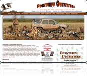 Point View Outfitters
