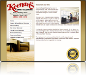Keenan's Cleaning Systems